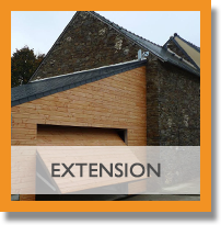 extention