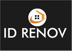 ID RENOV Logo